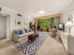 103/39 McLaren Street, North Sydney, NSW 2060