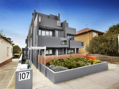 10/107 Riversdale Road, Hawthorn, Vic 3122