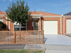 1/14 Falcon Street, Werribee, Vic 3030