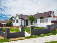 31 Rawson Road, Greenacre, NSW 2190