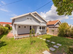 242 Shannon Avenue, Geelong West, Vic 3218