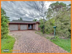 1 Bilby Place, Doolandella, Qld 4077