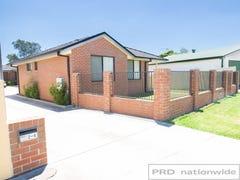 2/4 Yarrum Ave, Beresfield, NSW 2322