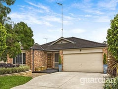 20 Forest Place, Galston, NSW 2159
