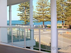 6/145-147 Hindmarsh Road, Victor Harbor, SA 5211