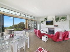 42 Chepana Street, Lake Cathie, NSW 2445