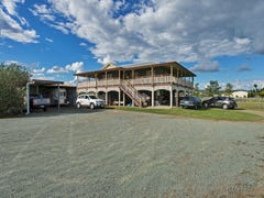 2 - 26 Cyrus Road, Veresdale, Qld 4285