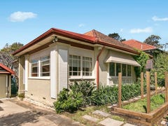 115 Darley Road, Manly, NSW 2095