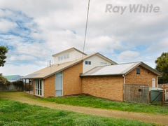 463 Clifton Beach Road, Clifton Beach, Tas 7020
