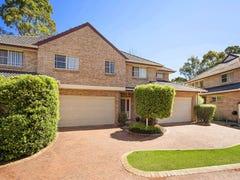 5/24 Arnold Place, Menai, NSW 2234