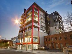506/8 Gheringhap Street, Geelong, Vic 3220