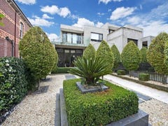 6A Fermanagh Road, Camberwell, Vic 3124