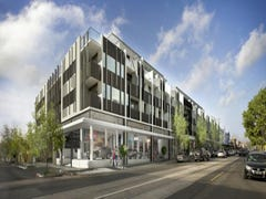 G09/459-473 Malvern Road, South Yarra, Vic 3141