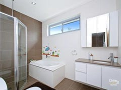 16/2-6 Susan Pde, Castle Hill, NSW 2154