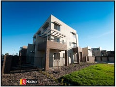 69/70 Kings Canyon St, Harrison, ACT 2914