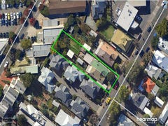 7 & 7A Phillips Street, Kensington, SA 5068