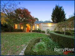 16 Sommersby Court, Lysterfield, Vic 3156