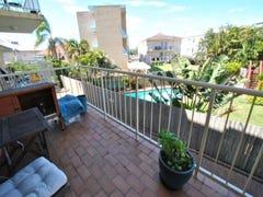 1/ 17 Orvieto Terrace, Kings Beach, Qld 4551