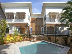 1/6 Chapman Court, Rapid Creek, NT 0810