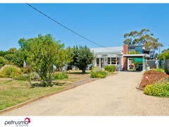 26 Seventh Avenue, Dodges Ferry, Tas 7173