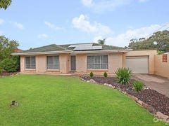 3 Moore Avenue, Salisbury East, SA 5109
