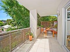 5/86 Wellington Street, Bondi, NSW 2026