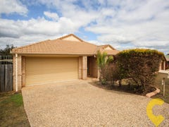 23 Paris Parade, Ormeau, Qld 4208