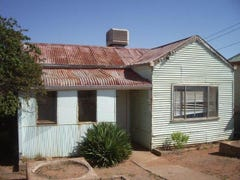 594 Blende Street, Broken Hill, NSW 2880