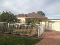 84a Campbell Street, Fairfield East, NSW 2165