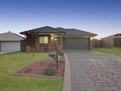 7 McGuire Drive, Goulburn, NSW 2580