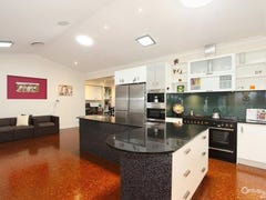 8 Clearwater Crescent, Murrumba Downs, Qld 4503