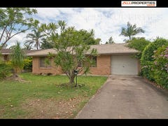 20 Atherton Circuit, Forest Lake, Qld 4078