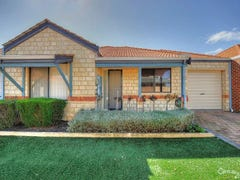 14 Thyme Meander, Greenfields, WA 6210