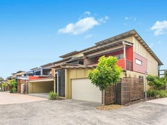 69/123 Barrack Road, Murarrie, Qld 4172