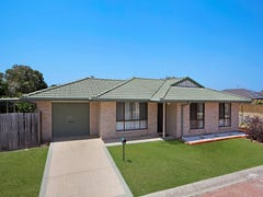 76 Kimberley Cct, Banora Point, NSW 2486