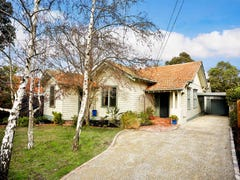 10 Rosanna Street, Carnegie, Vic 3163
