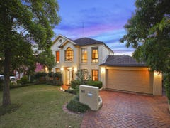 89 Bella Vista Drive, Bella Vista, NSW 2153