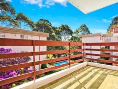 18/88 Helen Street, Lane Cove, NSW 2066