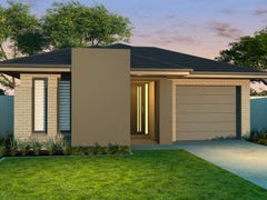 Lot 1139 Beekeeper Road, Connewarre, Vic 3227