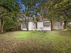 109 Blackburn Road, Mount Waverley, Vic 3149