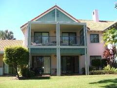 Unit 1314/1314 Club Villas, Kunapipi Road, Laguna Quays, Qld 4800