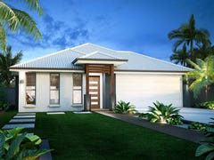 Lot 260 Zamma Street, Augustine Heights, Qld 4300