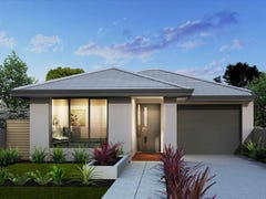 Lot 1912 Challenger Circuit, Cranbourne East, Vic 3977