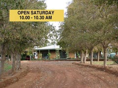 167 Steicke Road Beverford via, Swan Hill, Vic 3585