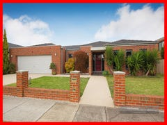 38 Princeton  Drive, Keysborough, Vic 3173