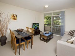 10/15 Morden Street, Cammeray, NSW 2062