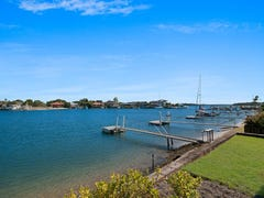 21 The Peninsula, Yamba, NSW 2464