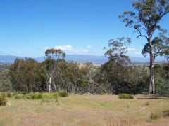 778 Bluff Road, Gretna, Tas 7140