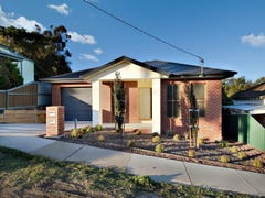 8 Booth Street, Golden Square, Vic 3555