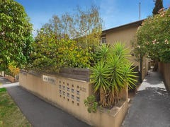 1/1431 High Street, Glen Iris, Vic 3146